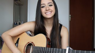 Mariana Nolasco - Piloto Automático (cover)