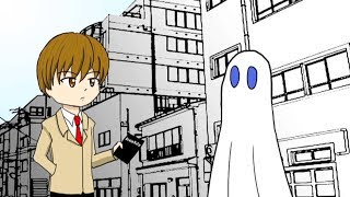 Anime Characters You Really Shouldn't Scare