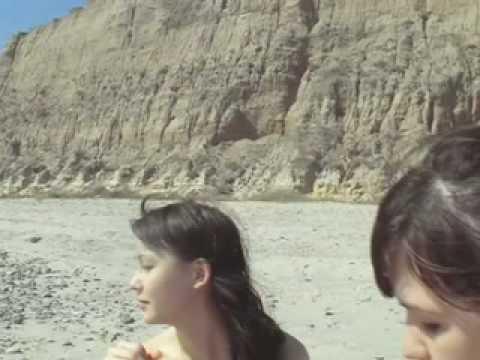 Nude Beach Music Video