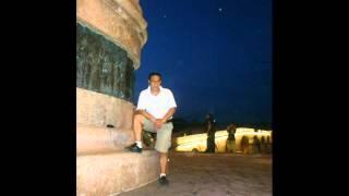 SELVER DEMIRI AVDIVE MANGAVA BY SONY.wmv