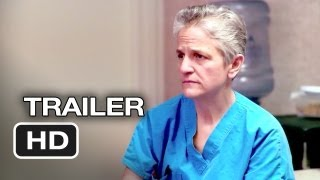 After Tiller Official Trailer 1 (2013) - Abortion Documentary HD