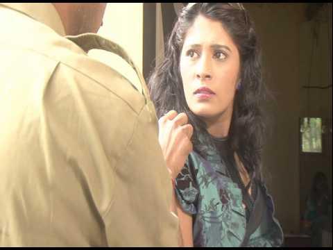 Short Movies Desi Hot Meking Hot Sex Masala