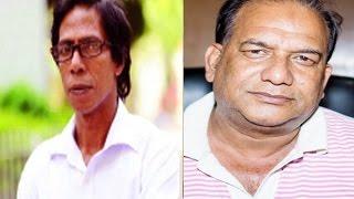 যে কারনে বদিউল আলম খোকনকে জুতার মালা দিল গাজী মাহবুব !!Bodiual Alam Kokun!!Bangla Latest News!!!