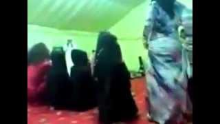 اعراب پول نفت وزنانی با حجاب کامل اسلامی در حرمسرا