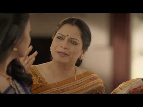 Xxx Mp4 Gold Winner Archita Sahu Lets Make India Orriya 3gp Sex