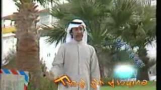 عبدالكريم عبدالقادر 1984- مشتريه