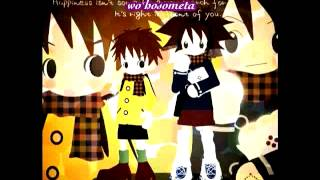 Digimon Adventure 02 Christmas Fantasy: Tenshi no Inori (El angel de la oracion) sub esp