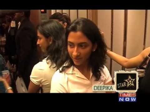Xxx Mp4 Star Deepika Padukone Part 2 3gp Sex