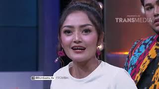 BOMBASTIS - Menghibur Siti Badriah Yang Ditinggal Nikah (11/10/17) Part 1