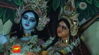 Latest Bengali Folk Song | Shrigurur Naam Kar Saar | শ্রীগুরুর নাম কর সার | Samaresh Pal | Beethoven