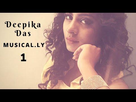 Xxx Mp4 Nagini Serial Deepika Das Musical Ly 1 3gp Sex