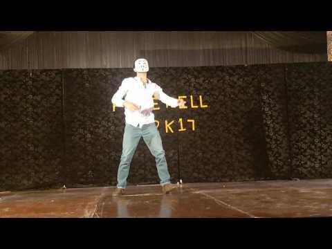 Xxx Mp4 Phir Bhi Tumko Chahunga Half Girlfriend Slow Motion Dance Lyrical Dance Hammad Iqbal Orakzai 3gp Sex