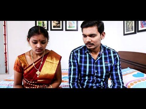 Xxx Mp4 Tamil New Movies Kanavu Nera Katchikal Full Movie Tamil Movies Latest Tamil Movie Releases 3gp Sex