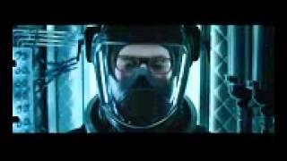 Fantastic Four | 2015 MOVIE [HD]