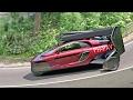Download Video Download Flying Car – PAL-V Liberty 2018 – World First Flying Car on Sale 3GP MP4 FLV