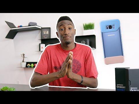 Dear Samsung
