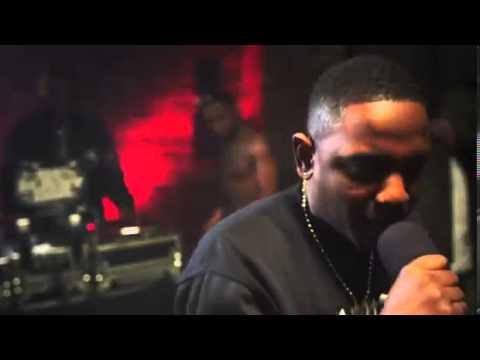 Xxx Mp4 XXL Freshmen 2011 Cypher Part 2 Yelawolf Kendrick Lamar Lil B CyHi The Prynce 3gp Sex