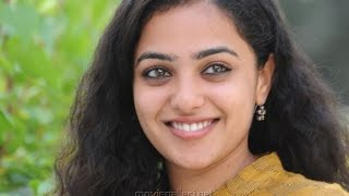 I Never Wanted To Be An Actress : Nithya Menon