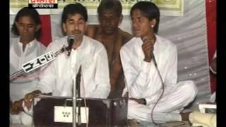 Shiv Vivah - Shiv Paranva