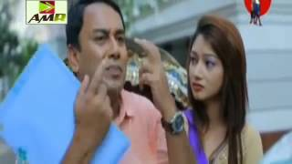 Bangla Comedy Natok 2016 Tension Tuition Ft. Jahid Hasan & Tanjika