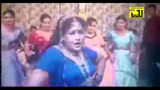 amirsalma-Bangla movie new song Mone jodi pochon ‏   YouTube