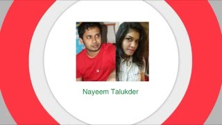 SEO Bangla Tutorial - Best SEO tips and Ranking factor - Off Page SEO