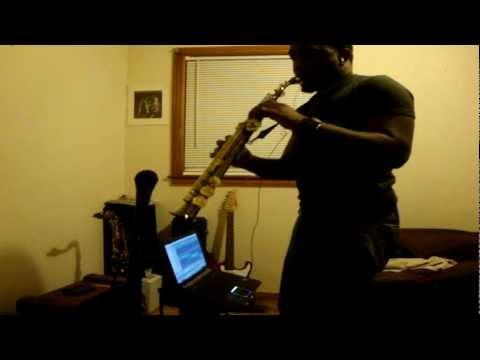 Xxx Mp4 Maxwell Pretty Wings Tenor Saxophone 3gp Sex