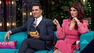 SHOCKING!! Twinkle Khanna Overheard Criticizing About Priyanka Chopra | Bollywood News