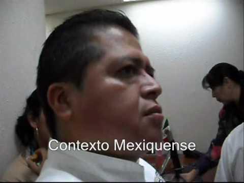 Autoridades de Los Reyes La Paz se roban el dinero