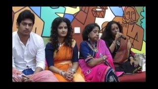 Video: New Zee Bangla Serial Ei Cheleta Bhelbheleta Press Conference