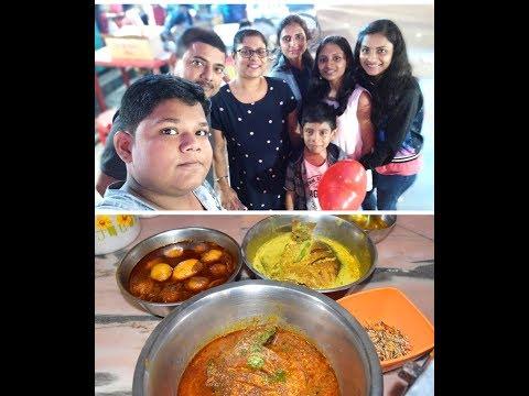 Xxx Mp4 Bhai Phota R Preparation With My Sister Bengali Festival Season Routine Vlog 3gp Sex