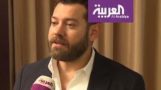 عمرو يوسف : أطمح بتقديم عمل سينمائي يرتقي للتطعات الجمهور