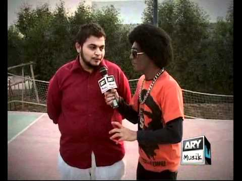 SAJID BILLA IQRA University Special part 1