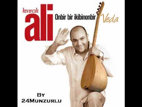 2011 Kivircik Ali & Yildiz Tilbe Al Ömrümü