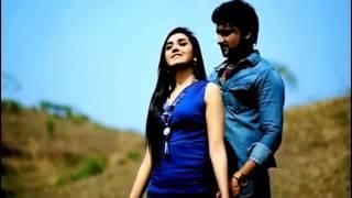 Mon Chuye Dekho 2014 bangla Full Song   Arfin Rumey   HD 1080p 1 1 1 1 1 1 1 1 1