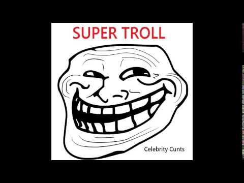 Xxx Mp4 Super Troll Celebrity Cunts 21 Savage Best Song Ever Adult XXX Content 3gp Sex