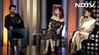 Judwaa 2 Is A Tribute To Salman Khan: Varun Dhawan