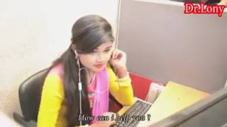 Whatsapp funny bengali video