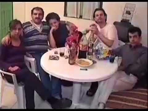 Türk Porno Türk