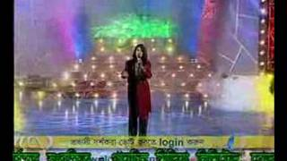 Lalon Tumar Arshi Nagar-Salma