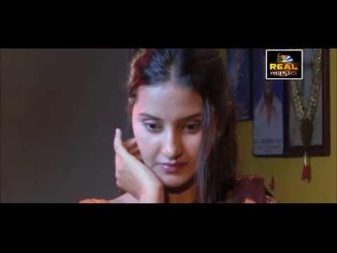 Xxx Mp4 Shanthi 3gp Sex