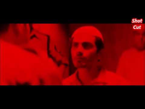Xxx Mp4 Nawazuddin Siddiqui And Kay Kay Menon Best Interrogation Scene Shot Cut From Black Friday 3gp Sex