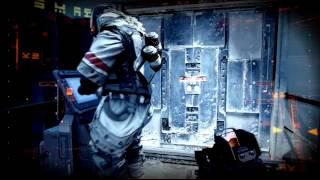 HD FR Playthrough - Killzone 3 l Episode 1