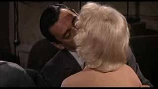 Let's Make Love trailer with Marilyn Monroe