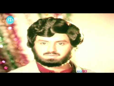 Xxx Mp4 Iruku Raikalo Song From Nippulanti Manishi Movie Balakrishna Silk Smitha 3gp Sex