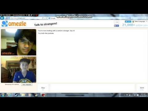 Xxx Mp4 Little Kid Tries To Flash Me On Omegle 3gp Sex