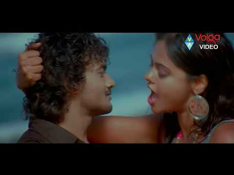 Download Bumper Offer Songs - Maikam - Bindhu Madhavi, Sairam Shankar - HD