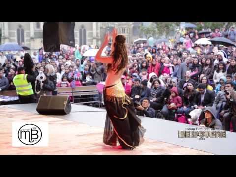 Xxx Mp4 Telstra Bollywood Dance Competition Indian Film Festival Of Melbourne 2014 3gp Sex