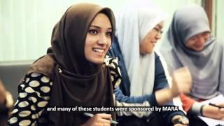 USM KLE (Documentary)