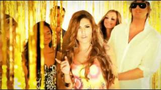 Baby Alice...Pina Colada Boy (Candy Crew Remix).2010
